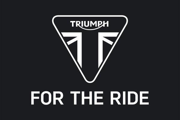 triumph promo